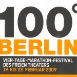 100º Berlín 1