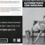 FGAA 3